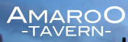 Amaroo Tavern Logo and Images