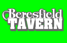 Beresfield Tavern Logo and Images