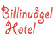 Billinudgel Hotel Logo and Images