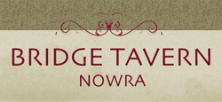 Bridge Tavern Logo and Images