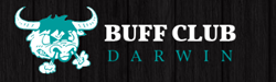 Buff Club Logo and Images