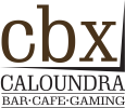 CBX Logo and Images