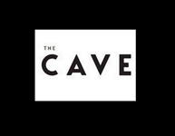 Cave Bar Logo and Images