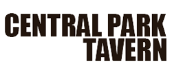 Central Park Tavern Logo and Images
