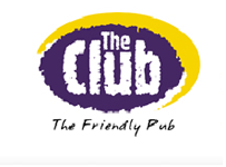 Club Hotel Logo and Images