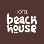 Commercial Hotel Motel Logo and Images