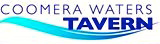 Coomera Waters Tavern Logo and Images