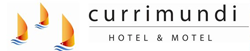 Currimundi Hotel Logo and Images