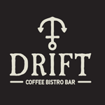 Drift Bar Logo and Images