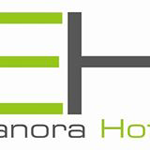 Elanora Hotel Logo and Images