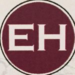 Exchange Hotel Logo and Images