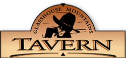 Glass House Mountains Tavern Logo and Images