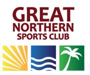 Great Northern Sports Club Logo and Images