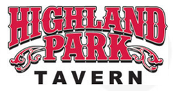Highland Park Tavern Logo and Images