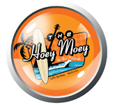 Hoey Moey�Park Beach Hotel Logo and Images