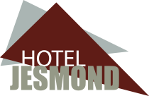 Hotel Jesmond Logo and Images
