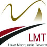 Lake Macquarie Tavern Logo and Images