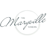 Maryville Tavern Logo and Images