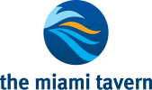 Miami Tavern Logo and Images