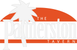 Palmerston Tavern Logo and Images
