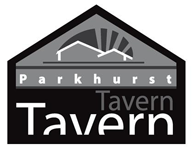 Parkhurst Tavern Logo and Images