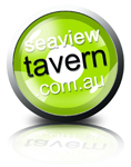 Seaview Tavern Logo and Images