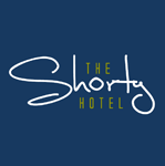 Shortland Hotel Logo and Images