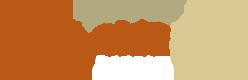 Sunnyside Tavern Logo and Images