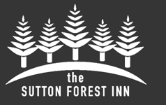 Sutton Forest Inn Logo and Images