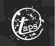 Taps @ Mooloolaba Logo and Images