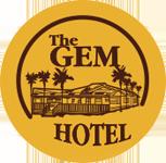 The Gem Hotel
