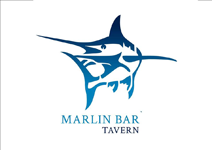 The Marlin Bar Logo and Images