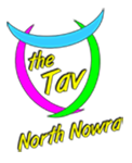 The North Nowra Tavern Logo and Images