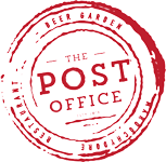 The Post Office Bar & Restaurant Logo and Images