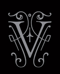 Viva La Vida Wine & Tapas Bar Logo and Images