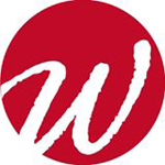Westside Hotel Logo and Images