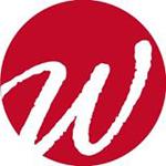 Westside Hotel Logo and Images
