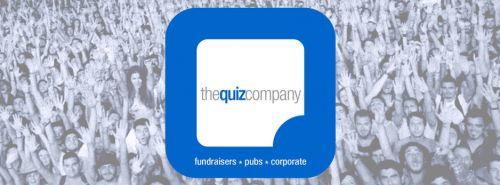 The Quiz Company