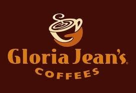 Gloria Jeans: Mt Barker Logo and Images