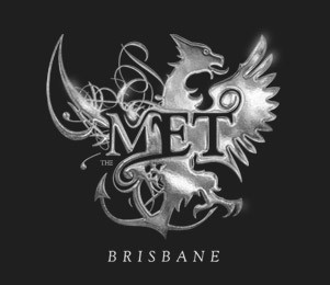 The Met Image