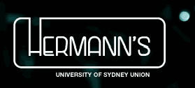 Hermann's Logo and Images