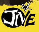 Jive Logo and Images