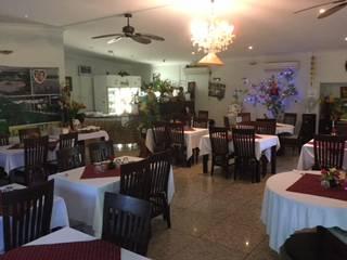 Alice Vietnamese Restaurant