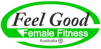 Feelgood fitness hobart
