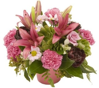 Garden Gate Florist Southport Florists Gold Coast