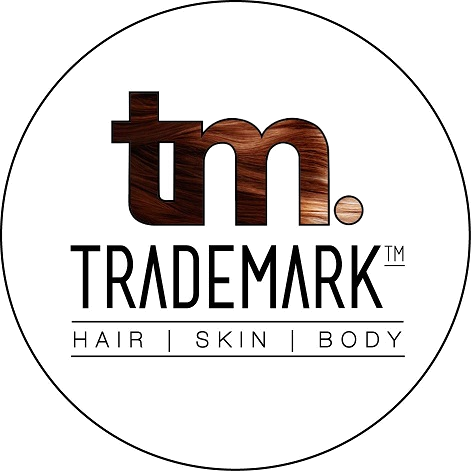 Trademark Salons Logo and Images