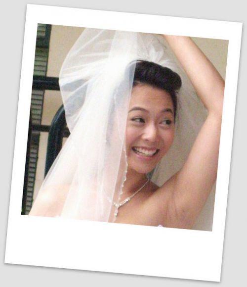 Asian Bridal Hair And Makeup Artist Kimi Miyamoto