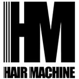 Hair Machine (Head Office) Logo and Images