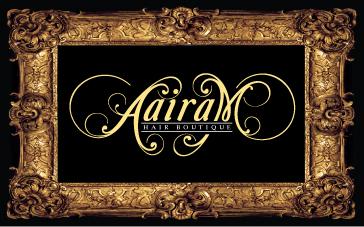Aairam Hair Boutique
