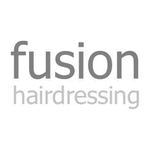 in-HAIR-bition Logo and Images